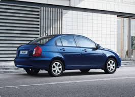 hyundai accent gls 1 6 modifications of hyundai accent picautos com