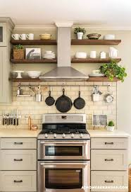 kitchen ideas country style farm kitchen ideas subscribed me