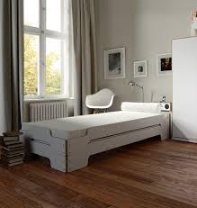Schlafzimmer Trends Funvit Com Kleine Wohnzimmer Einrichten