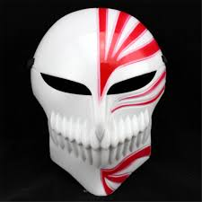compare prices on terror halloween mask party online shopping buy