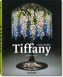 Louis Comfort Tiffany Lamp 750 Best Louis Comfort Tiffany 1848 1933 Images On Pinterest