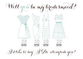 be my bridesmaid cards small moments will you be my bridesmaid card