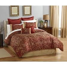 Fingerhut Bedroom Sets 23 Best Fingerhut Images On Pinterest Bedding Sets Cd Dvd