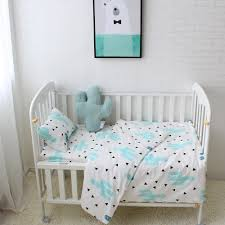 online buy wholesale baby bedding boy from china baby bedding boy