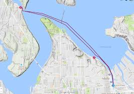 spirit halloween tacoma christmas ship festival argosy cruises