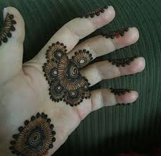 155 best breathtaking hand inspirations images on pinterest