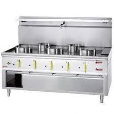 materiel cuisine professionnel matériel cuisine asiatique matériel pour restaurant asiatique chr