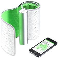 cool home products cool home gadgets products for lazy home owners home gadgets under