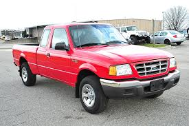ford ranger 4x4 5 speed for sale davis autosports 2001 ford ranger xlt xcab only 54k 5 speed for