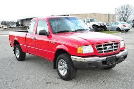 ranger ford 2001 davis autosports 2001 ford ranger xlt xcab only 54k 5 speed for