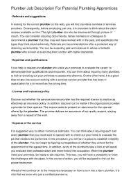 aircraft mechanic resume sample maintenance mechanic resume sample 2873true cars reviews roof plumbing job description and plumbing designer job description