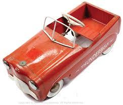 lighting mcqueen pedal car pressed steel thunderbolt pedal car