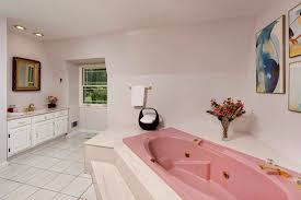 bathroom winsome bathtub photos 116 stunning modern bathroom