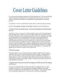 cover letter career builder career builder resume template 134 best best resume template