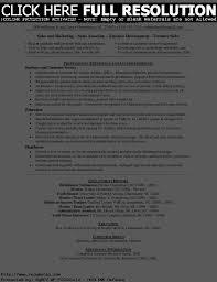 simple resume format sle documentation of inventory retail stock resume sales retail lewesmr