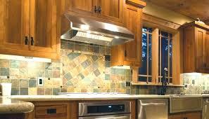 led under cabinet lighting tape kichler led tape light large size of direct wire led under cabinet