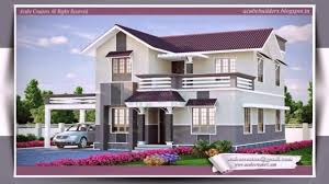 Simple House Designs by House Design Inside And Outside Youtube