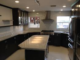 doral kitchen renovation jl home projects