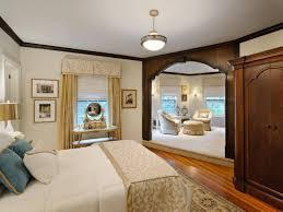 Grown Up Bedroom Ideas Glamorous Grown Up Bedroom Valerie Ruddy Hgtv