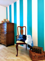 the secret to painting perfectly sharp lines u0026 stripes