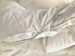 Making A Duvet Cover Duvet Cover With Zipper Closure Canada King Size Duvet Cover With