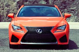 lexus coupe 2015 2015 lexus rc f warning reviews top 10 problems you must know
