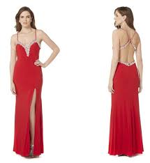 prom dresses product categories the dress company