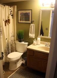 updating bathroom ideas updated bathroom designs adorable updated bathroom designs or small