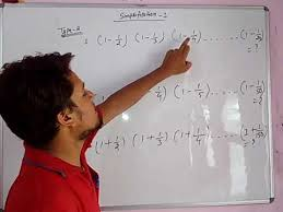 super concepts simplification part 1 maths with super concepts and super trick by