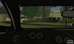 lamborghini murcielago speedometer lamborghini murcielago lp 670 4 sv for gta san andreas