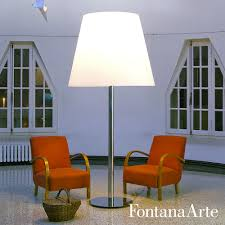 Outdoor Floor Lamps Floor Lamps