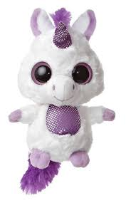 pin laura sebastiana love purple beanie boos