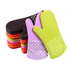 gant de cuisine grossiste gant de cuisine professionnel acheter les meilleurs gant