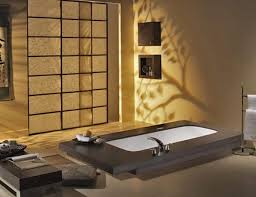 Japanese Bathroom by Modern Japanese Bathroom Design Decor Vin Tikspor