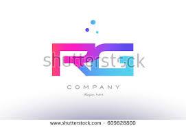 g u0026 r stock images royalty free images u0026 vectors shutterstock