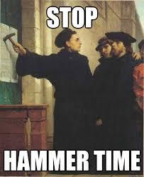 Hammer Time Meme - stop hammer time hammer time u can t touch this know your meme