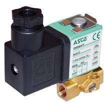 asco scg256b004vms brass body fpm 2 2 nc g1 8 series 256