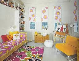 Home Garden Interior Design 138 Best 1970 U0027s Interior Design Images On Pinterest Vintage