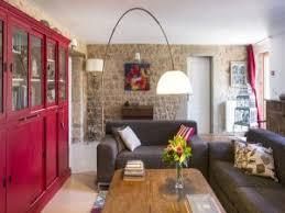 chambre d hote erdeven maison d hôtes de charme proche de carnac chambre d hôtes à erdeven