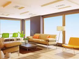Home Design Tampa Fl Morden Interior With Ideas Photo 55083 Fujizaki