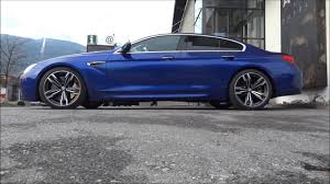 2013 bmw m6 gran coupe 2013 bmw m6 gran coupé v8 twinpower turbo technologie and 560 hp
