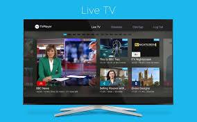 fire stick amazon uk black friday how to stream live tv from amazon u0027s fire stick blogwin