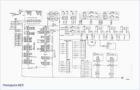 mains powered smoke alarm wiring diagram powered download