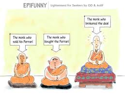 the monk who sold his ferrary epifunny 4 the monk who sold his superaalifragilistic