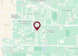 Sakai Help Desk Help Desk Claremont Mckenna College
