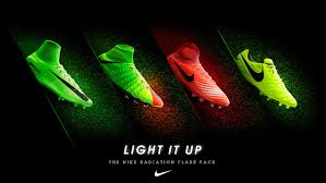 womens boots pro direct pro direct soccer nike radiation flare pack football boots