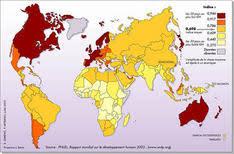 siege du fmi le fonds monétaire international banque mondiale fmi et