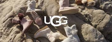 ugg sale codes ugg australia uk coupon codes apr 2018 20