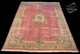 home and floor decor carpet rugs alluring 12x18 rug for your home floor decor