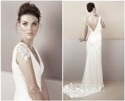 australian wedding dress designers regan sydney bridal designer my way